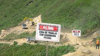accesos-plataformas-perforacion-proyecto-la-granja