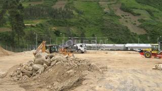 campamento-proyecto-la-granja