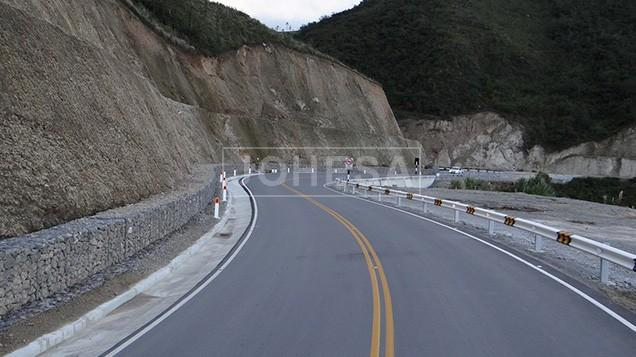 carretera-cajamarca-celendin