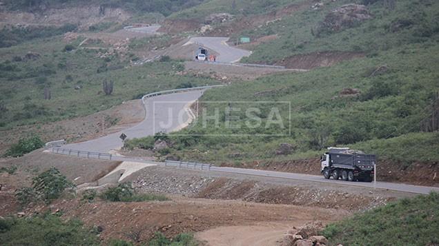 carretera-chongoyape-bambamarca-1