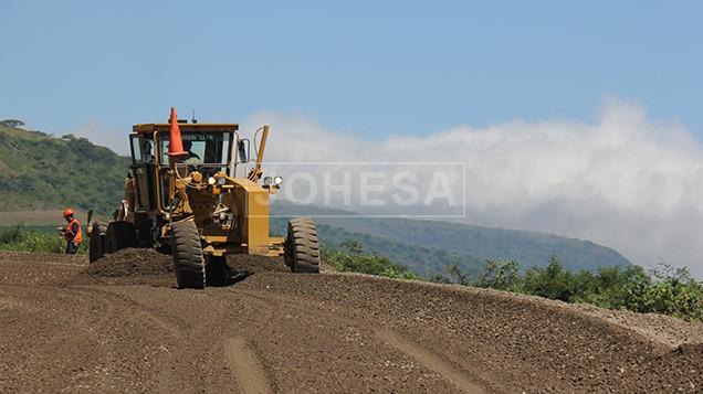 carretera-chongoyape-bambamarca