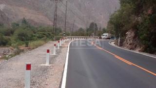 carretera-cocachacra-matucana