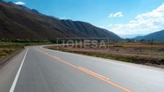 carretera-cusco-combapata