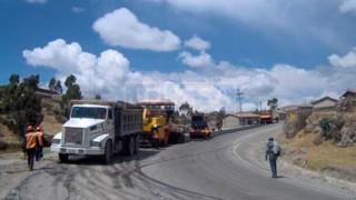 carretera-izcuchaca-huancavelica