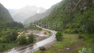 carretera-ollantaytambo-quillabamba-kiteni