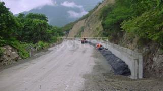carretera-tarapoto-juanjui
