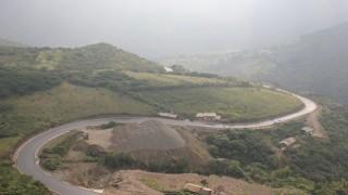 chongoyape-tramo-1-johesa