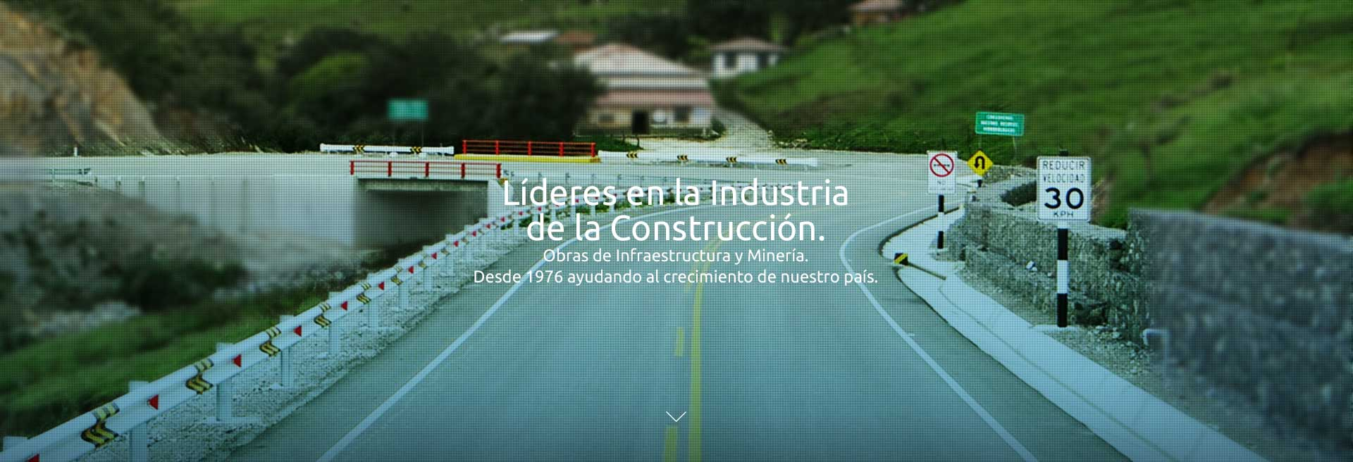 construccion-carreteras-johesa