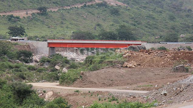 construccion-puente-johesa-1