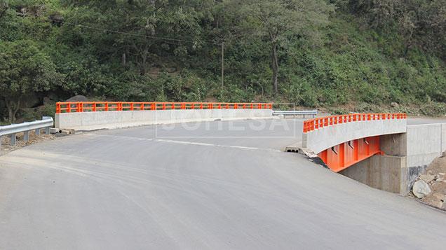 construccion-puente-johesa