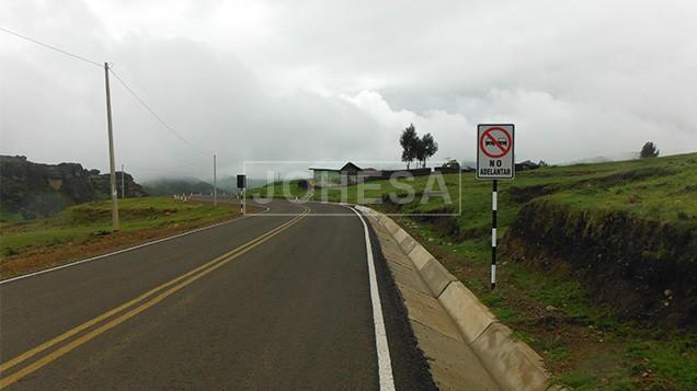 corredor-chuquicara-cabana-santiago-de-chuco-shorey-4