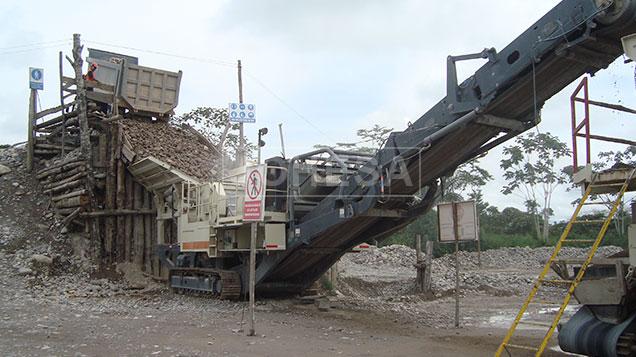 maquinaria-johesa-produccion-agregados-2