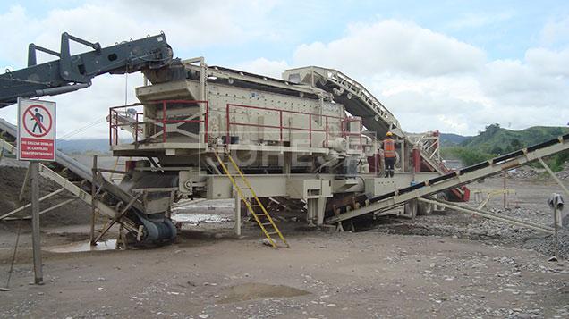 maquinaria-johesa-produccion-agregados