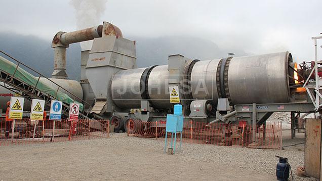 maquinaria-johesa-produccion-asfalto
