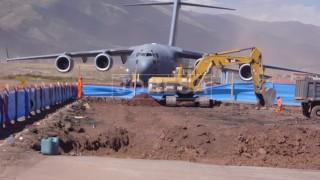 pavimentos-aeropuerto-cusco