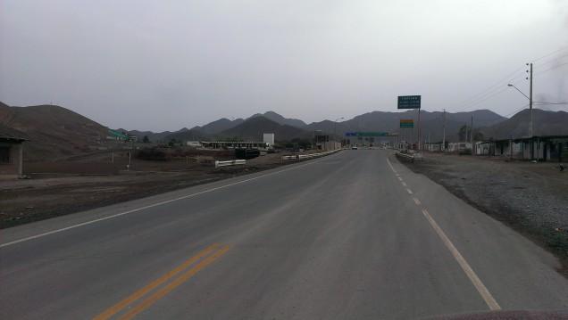 carretera-cañete-lunahuana-1