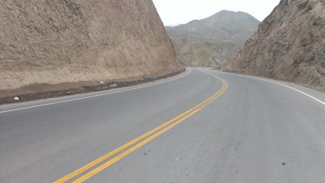 carretera-cañete-lunahuana-2