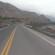 carretera-cañete-lunahuana-3