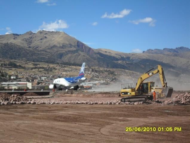 aeropuerto-cusco-2