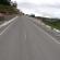 carretera-cajamarca-celendin-1