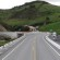 carretera-cajamarca-celendin-2