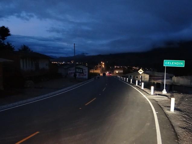 carretera-cajamarca-celendin-4