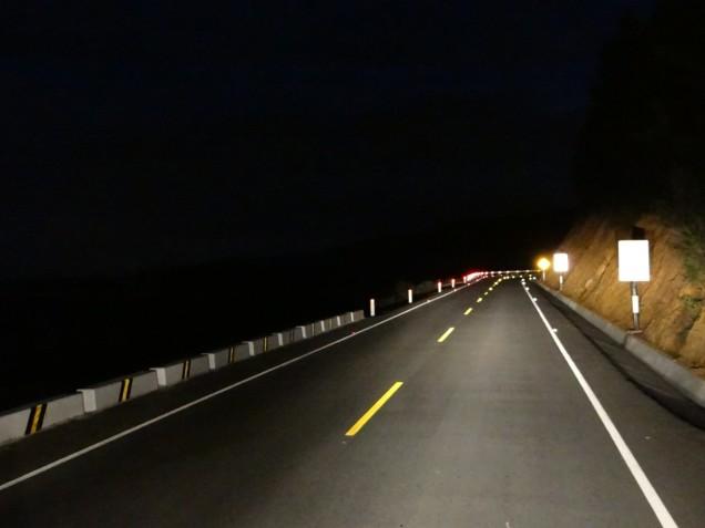carretera-cajamarca-celendin-5