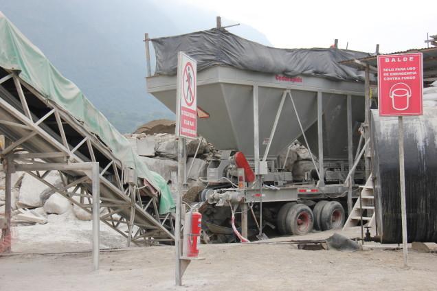 planta-asfalto-chongoyape-3