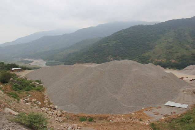 deposito-mineral-chongoyape-5