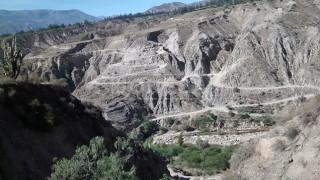 conservacion-dv-aplao-cotahuasi-pausa-1